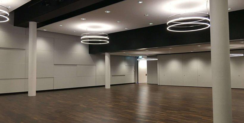 01_20160531_Festsaal 051
