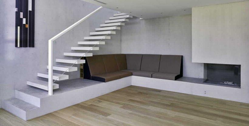 5_Wohnen mit Sofa-1