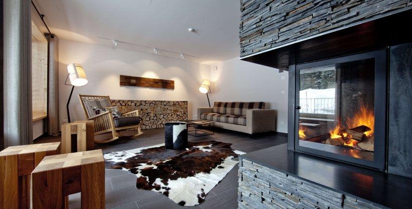 Hotel Valbella Inn 7 (1)